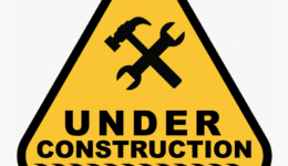 247-2475122_under-construction-free