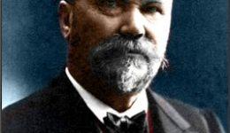 dr. Filip Terc