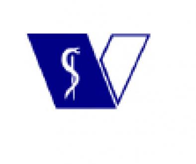 NVI-logo